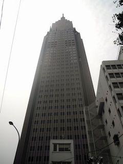 ドコモ代々木ビルの写真